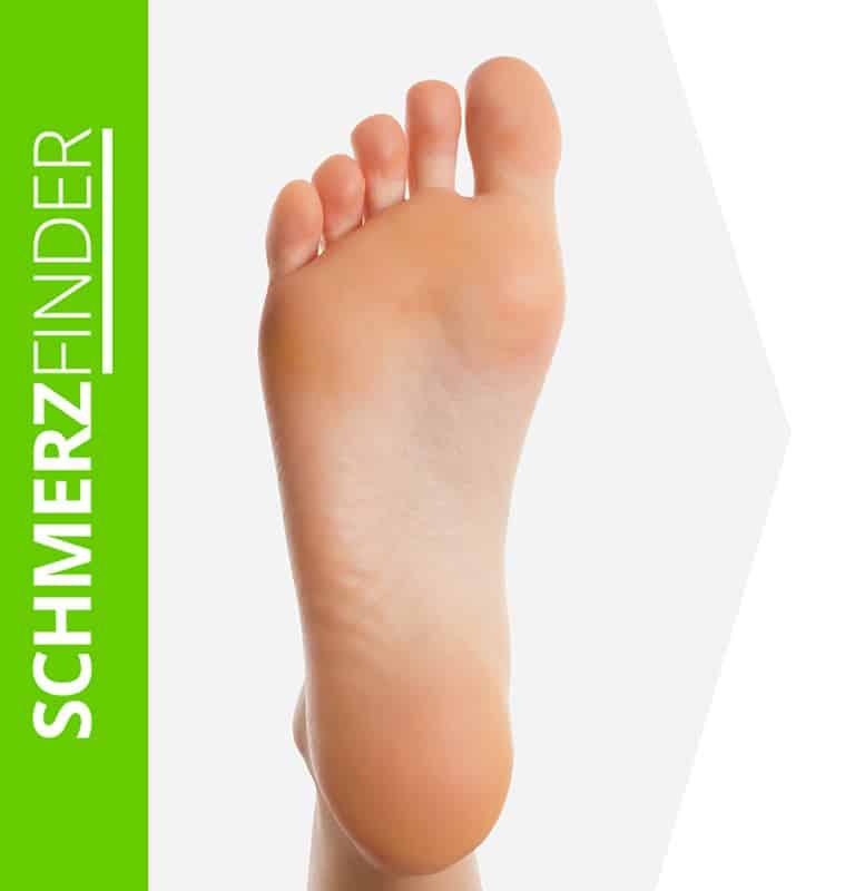 Hilfreiche Tipps gegen Fußschmerzen | Fußschmerz-Ratgeber