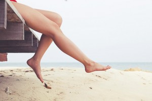 Einlagen-Fußschmerzen-Einlegesohlen